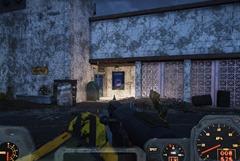 fallout-76-vendors-guide-11
