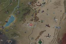 fallout-76-vendors-guide-14