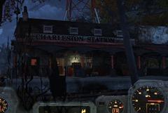 fallout-76-vendors-guide-3