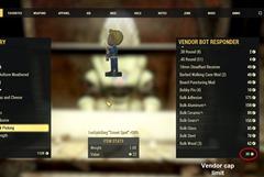 fallout-76-vendors-guide-5