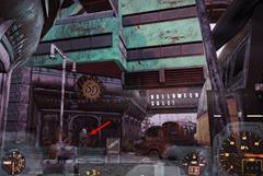 fallout-76-vendors-guide-8
