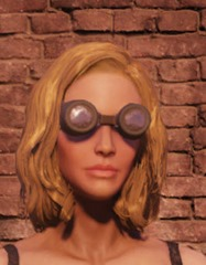 fallout-76-welding-googles
