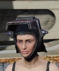 fallout-76-welding-helmet