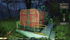 fallout-76-workshops-guide-17