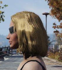 fallout-76-wraparound-goggles-2