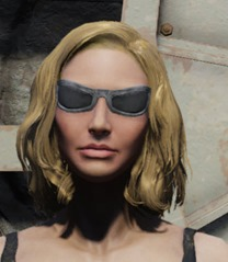 fallout-76-wraparound-goggles