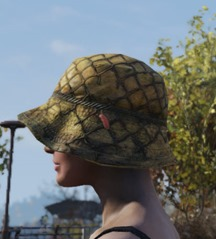 fallout-76-yellow-slicker-hat-2