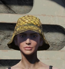 fallout-76-yellow-slicker-hat