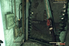 fallout-brotherhood-of-steel-faction-quests-guide-12