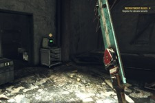 fallout-brotherhood-of-steel-faction-quests-guide-13
