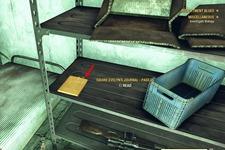 fallout-brotherhood-of-steel-faction-quests-guide-15