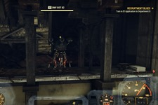fallout-brotherhood-of-steel-faction-quests-guide-18