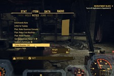 fallout-brotherhood-of-steel-faction-quests-guide-21