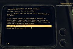 fallout-brotherhood-of-steel-faction-quests-guide-22