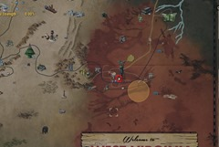 fallout-brotherhood-of-steel-faction-quests-guide-34