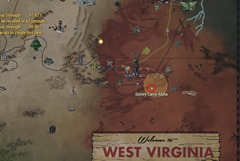 fallout-brotherhood-of-steel-faction-quests-guide-36