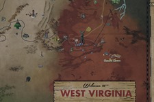 fallout-brotherhood-of-steel-faction-quests-guide-42