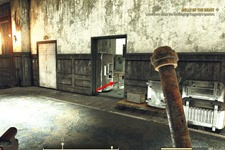 fallout-brotherhood-of-steel-faction-quests-guide-43