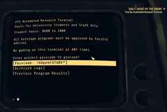 fallout-brotherhood-of-steel-faction-quests-guide-49