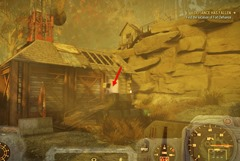 fallout-brotherhood-of-steel-faction-quests-guide-4