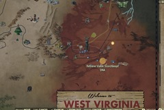 fallout-brotherhood-of-steel-faction-quests-guide-51