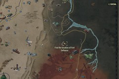 fallout-brotherhood-of-steel-faction-quests-guide-5