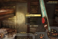 fallout-brotherhood-of-steel-faction-quests-guide-6