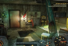 fallout-brotherhood-of-steel-faction-quests-guide-9