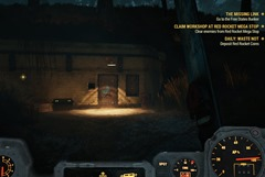 fallout-brotherhood-of-steel-faction-quests-guide
