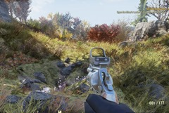 fallout76-copper-vein-location-4
