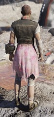 fallout76-ratty-skirt-2