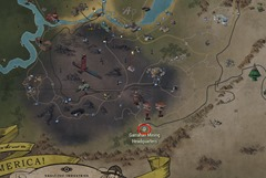 fallout76-resource-guide-4