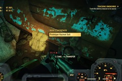 fallout76-tracking-unknowns-quest-guide-10