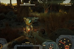 fallout76-tracking-unknowns-quest-guide-2