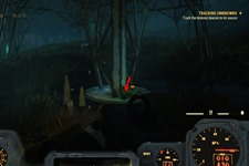 fallout76-tracking-unknowns-quest-guide-9