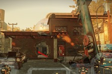 fallout76-wraparound-goggles-2