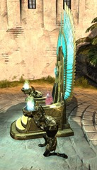 gw2-desert-king-throne-2
