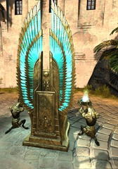 gw2-desert-king-throne-3