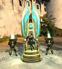 gw2-desert-king-throne-nfemale