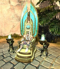 gw2-desert-king-throne-nmale
