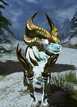 gw2-exalted-ley-hunter-3