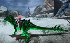 gw2-luminous-prowler-2