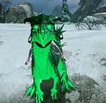 gw2-luminous-prowler
