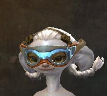 gw2-racing-goggles