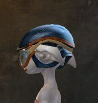 gw2-racing-helmet-2