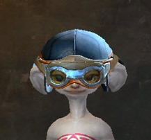 gw2-racing-helmet