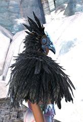 gw2-raven-helm-mantle-2