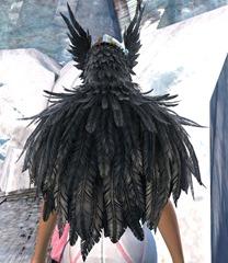 gw2-raven-helm-mantle-3