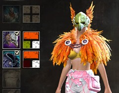 gw2-raven-helm-mantle-dye-pattern