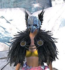 gw2-raven-helm-mantle